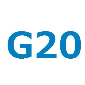 G20summit