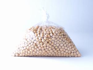 大豆1kg里のほほえみ