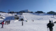 キューピットバレイスキー場